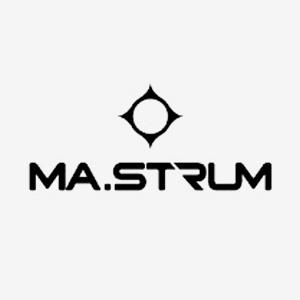 Mastrum