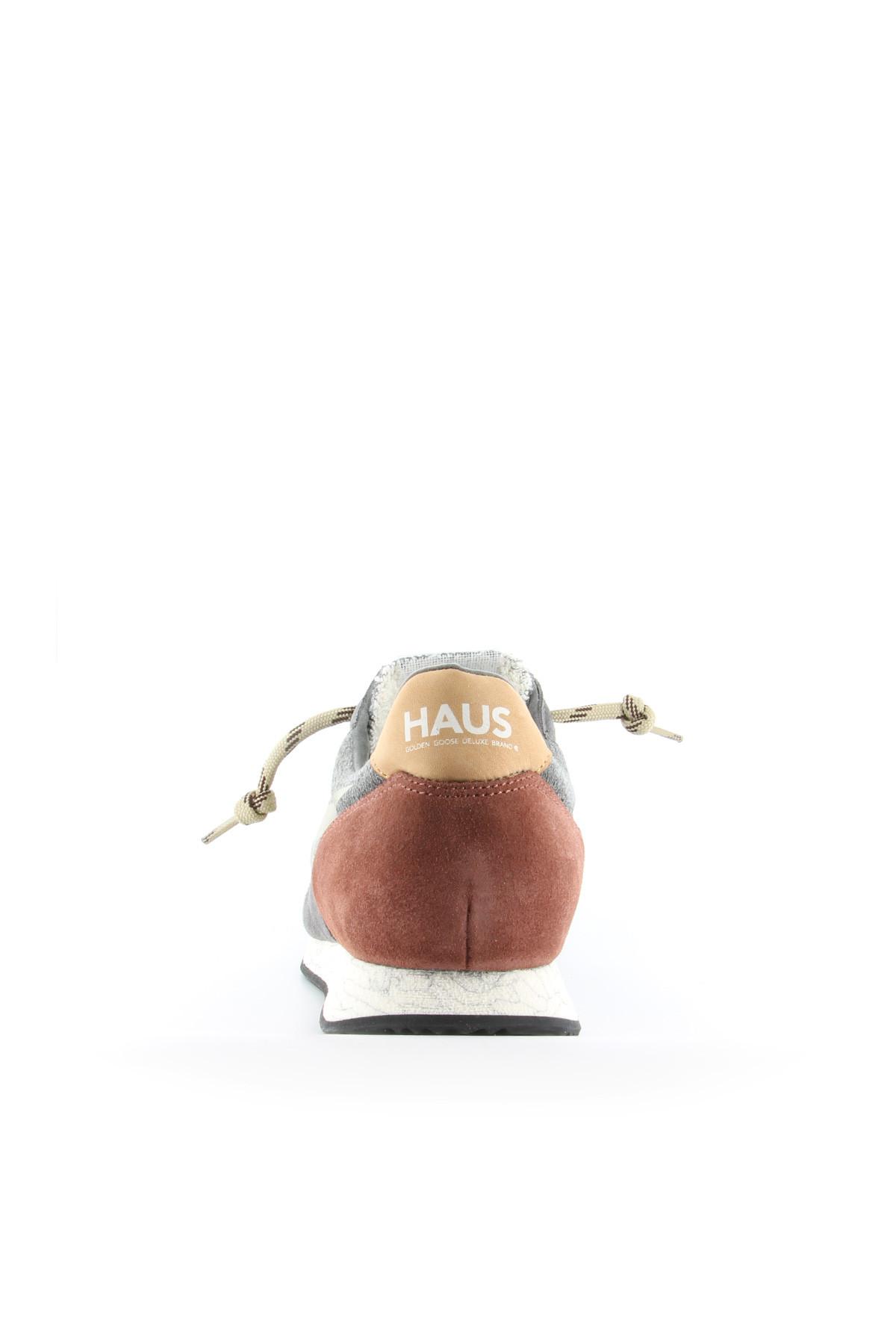 Baskets H31ms368 Neat Grises Golden Haus Goose a2 E9IWDH2Y