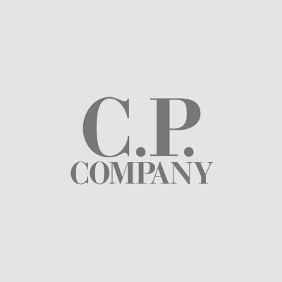 CP Compagny logo